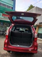 Toyota New Avanza VELOZ 1.5 Matic Airbag Tahun 2015 Warna Merah Metalk (red7.jpeg)