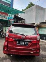 Toyota New Avanza VELOZ 1.5 Matic Airbag Tahun 2015 Warna Merah Metalk (red9.jpeg)