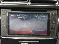 Toyota New Avanza VELOZ 1.5 Matic Airbag Tahun 2015 Warna Merah Metalk (red10.jpeg)