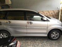 Jual Cepat BU...Toyota Avanza Veloz Matic 2015