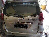 Jual Cepat BU...Toyota Avanza Veloz Matic 2015 (thumbnail (1).jpg)
