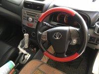 Jual Cepat BU...Toyota Avanza Veloz Matic 2015 (thumbnail (4).jpg)