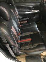 Jual Cepat BU...Toyota Avanza Veloz Matic 2015 (thumbnail (5).jpg)