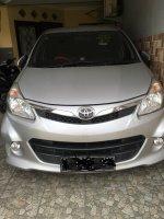 Jual Cepat BU...Toyota Avanza Veloz Matic 2015 (thumbnail (2).jpg)