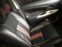 Jual Cepat BU...Toyota Avanza Veloz Matic 2015 (thumbnail.jpg)