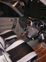Toyota: Dijual cepat mobil RUSH Matic tipe S 2013 (IMG_20180320_192008.jpg)