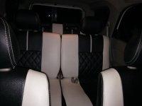 Toyota: Dijual cepat mobil RUSH Matic tipe S 2013 (IMG_20180320_192056.jpg)
