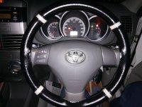 Toyota: Dijual cepat mobil RUSH Matic tipe S 2013 (IMG_20180320_191932.jpg)