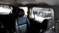Toyota: SIAPA CEPAT DAPAT INNOVA G LUXURY 2014 BENSIN MATIC (ED4.jpg)