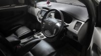 Toyota: SIAPA CEPAT DAPAT INNOVA G LUXURY 2014 BENSIN MATIC (ED9.jpg)