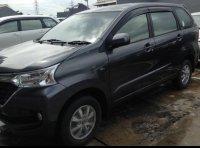 Toyota avanza g manual dp murah (74953630-20BA-405B-A4FA-E095C7100521.jpeg)