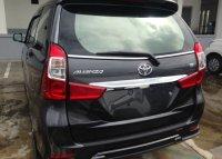 Toyota avanza g manual dp murah (6F0C486B-CF65-4A90-B090-A8C3FEBB5B6E.jpeg)