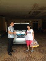 Toyota: Sienta dp murah cash kredit (2E2719CD-C64D-414E-A1AF-BD71ECBDCD36.jpeg)