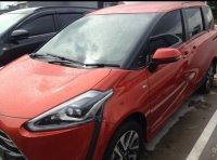 Toyota: Sienta dp murah cash kredit (D6A91690-CD0F-4DD3-A408-AF489B1225A9.jpeg)