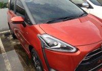 Toyota: Sienta dp murah cash kredit (3434CB3A-9485-4BEA-B791-84D3A3ED465A.jpeg)