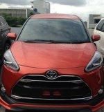 Toyota: Sienta dp murah cash kredit (C479D21E-9EFE-408A-B7AF-D389344756B4.jpeg)