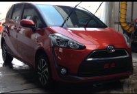 Toyota: Sienta dp murah cash kredit (BF2D3454-6F54-4BB0-BD35-C2F643AF5741.jpeg)