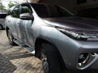 Toyota Fortuner VRZ diesel Automatic (20180321_145220[1].jpg)