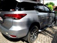 Toyota Fortuner VRZ diesel Automatic (20180321_145254[1].jpg)