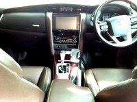 Toyota Fortuner VRZ diesel Automatic (20180321_145305[1].jpg)