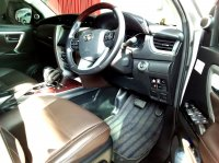 Toyota Fortuner VRZ diesel Automatic (20180321_145321[1].jpg)