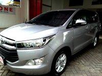Toyota kijang innova V bensin at (20180322_145644[1].jpg)