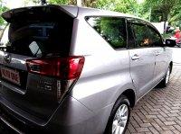 Toyota kijang innova V bensin at (20180322_145751[1].jpg)