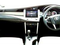 Toyota kijang innova V bensin at (20180322_145831[1].jpg)