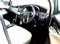 Toyota kijang innova V bensin at (20180322_145846[1].jpg)