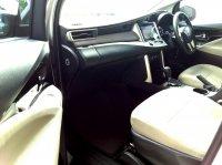 Toyota kijang innova V bensin at (20180322_145902[1].jpg)