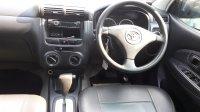Dijual Toyota Avanza Type S matic 1.300 kondisi bagus luar dalam (20180318_160858.jpg)