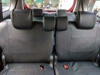Toyota New Avanza VELOZ 1.5 Matic Airbag Tahun 2015 Warna Merah Metalk (red1.jpeg)