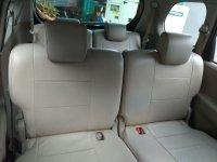 Toyota New Avanza Type G 1.300 cc Manual Airbag Tahun 2013 warna hitam (av2.jpeg)
