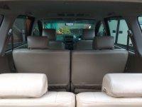 Toyota New Avanza Type G 1.300 cc Manual Airbag Tahun 2013 warna hitam (av3.jpeg)