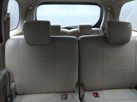 Toyota New Avanza Type G 1.300 cc Manual Airbag Tahun 2013 warna hitam (av9.jpeg)