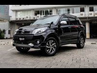 Stok 2017 Toyota RUSH S MT TRD Sportivo old model (rush2.jpg)