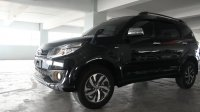 Stok 2017 Toyota RUSH S MT TRD Sportivo old model (rush3.jpg)
