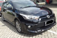 Toyota: YARIS S TRD Sportivo matoc 2015 (18-03-14-10-30-39-287_deco.jpg)