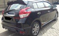 Toyota: YARIS S TRD Sportivo matoc 2015 (18-03-14-10-31-58-607_deco.jpg)