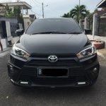 Toyota: YARIS S TRD Sportivo matoc 2015 (18-03-05-12-51-02-406_deco.jpg)