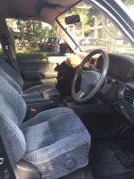 Toyota Land Cruiser VX Th 1997 MT (image4 (1).jpeg)