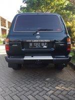 Toyota Land Cruiser VX Th 1997 MT (image6 (1).jpeg)
