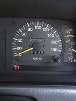 Toyota Land Cruiser VX Th 1997 MT (image7 (1).jpeg)