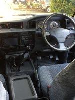 Toyota Land Cruiser VX Th 1997 MT (image8.jpeg)