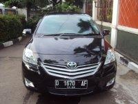 Toyota: Dijual Vios GMT 2011 istimewa eks dokter (Vios 2.JPG)