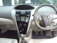 Toyota: Dijual Vios GMT 2011 istimewa eks dokter (Vios 4.JPG)