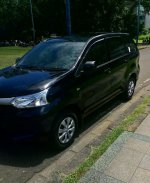 Over Kredit Toyota Avanza E Manual ABS Hitam 2015 (1BobbyAvanza1.jpg)