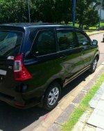 Over Kredit Toyota Avanza E Manual ABS Hitam 2015 (1BobbyAvanza2.jpg)