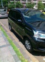 Over Kredit Toyota Avanza E Manual ABS Hitam 2015 (1BobbyAvanza3.jpg)