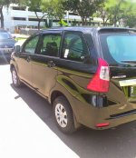 Over Kredit Toyota Avanza E Manual ABS Hitam 2015 (1BobbyAvanza4.jpg)